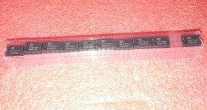 Image 1 - Livraison Gratuite! DRV134PA DRV134 DIP8 Original authentique et nouveau livraison gratuite