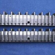 Эскалатор демаркационная линия, эскалатор границы L47332175