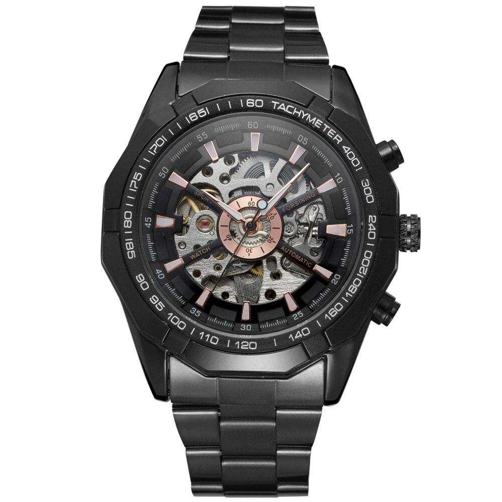 HTB1cbq9KpXXXXcgXXXXq6xXFXXXj - WINNER Luminous Mechanical Watch for Men