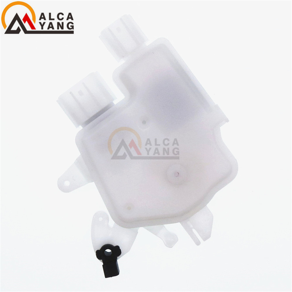 Door Lock Actuator 72115 Sda A01 For Honda Accord Euro Right 2003 Fuel Pump Location 2007 72115sdaa01 In Car Switches Relays From Automobiles Motorcycles On