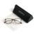 ENGEYA 2016 de Moda de Nova Super Light TR90 Óculos de Armação Homens Mulheres Designer de Marca Óculos de Armações de Óculos Óptica de Alta Qualidade