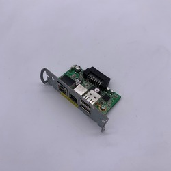 UB-U01III USB M148E do Epson TM-T88  TM-88II  TM-88III  TM-T88IV  TM-L90  TM-T90  TM-U200  TM-U220  TM-U325  TM-U350  TM-U590