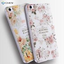 Для Huawei Honor 6 Случая Высокого Качества Мягкие TPU 3D Рельеф живопись Стерео Чувство Задняя Крышка Телефон Сумка Горячая Новый Стиль Coque