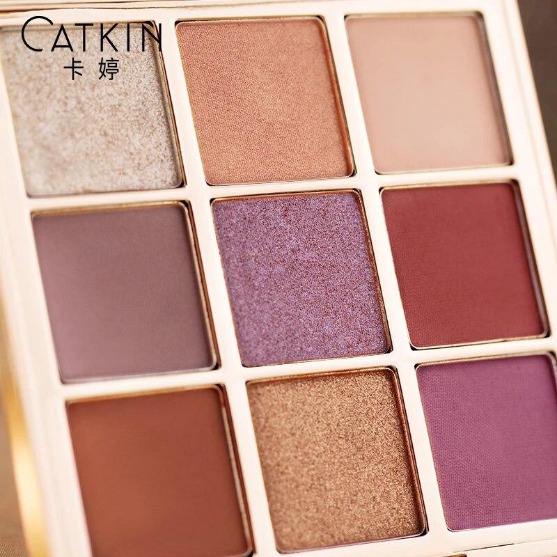 CATKIN-eternal-love-eyeshadow