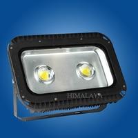 Toika 10pcs100W 120W 150W 180W 200W 240W300W Led Floodlight Spotlight Outdoor Lighting tunnel lights Lamp Waterproof IP65