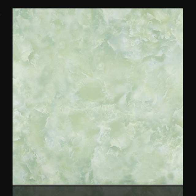 High Glossy Full Polished Glazed Tiles Wholesale 800 800 Living