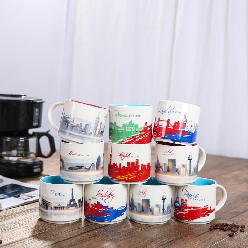 Get Free On And Buy Oz Shipping 14 Mugs OiPTkXZu