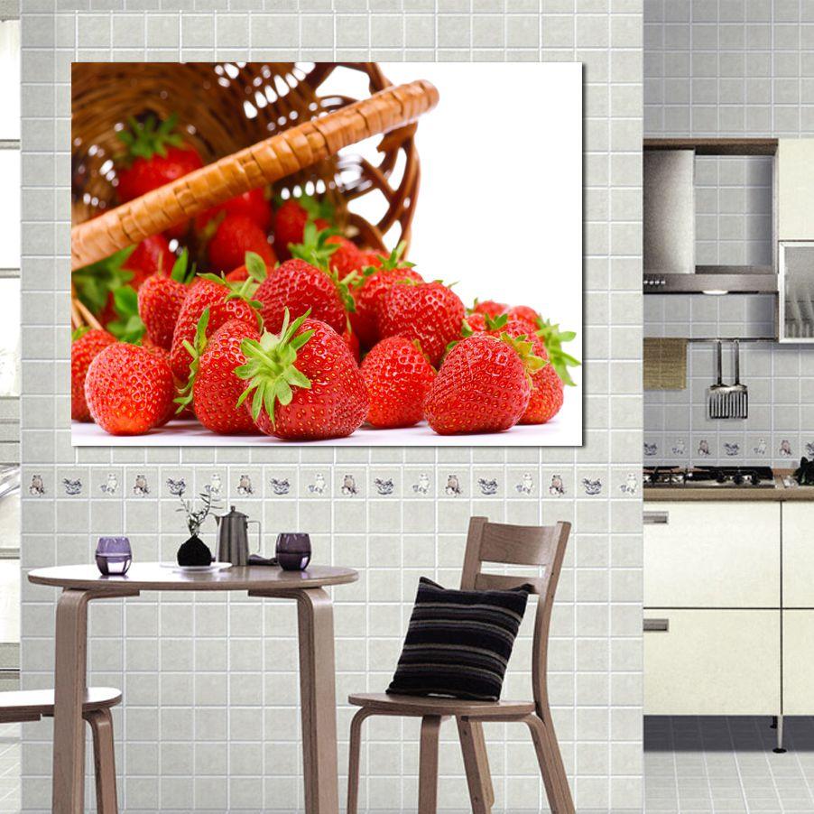 online get cheap framed egg prints aliexpress com alibaba group