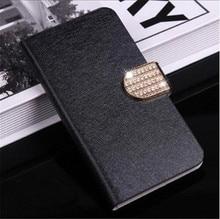 лучшая цена Flip Stand Book Style Silk Case Capa For HTC Desire U11 U12 D12 Life d12 Plus U Play u11 Eyes Fundas Phone Case Protection Shell