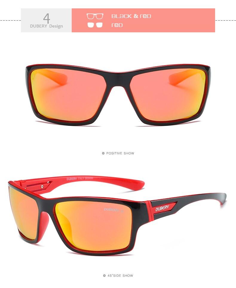 dos homens condução esporte óculos de sol