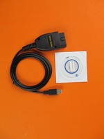 vag tacho 3.01 opel immo Airbag Free Shipping high quality diagnostic cable
