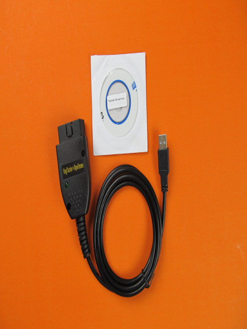 2x Original VEGO de réparation de porte coulissante électrique Câble Rail
