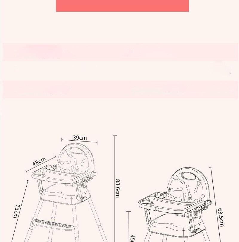 TB-518_20