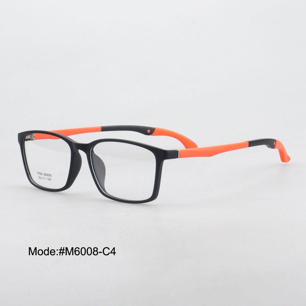 M6608-C4