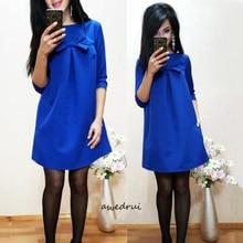 Женское платье Awedrui 125 vestidos