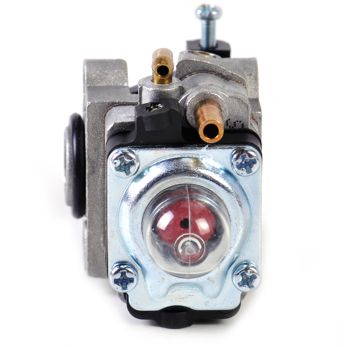 LETAOSK Carburetor Carb fit for Ryobi MTD Bolens Troy-Bilt Gas Trimmer753-04296 753-04745