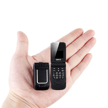 Mini Flip cellPhone 0.66