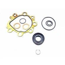 Power Steering Pump Repair Kits Gasket For Toyota Ae10 92-97 Ae111 97-99 Sxv10 92-96 04446-32011