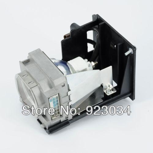 цена на VLT-HC7000LP lamp with housing for MITSUBISHI HC6500 HC7000  180Day Warranty