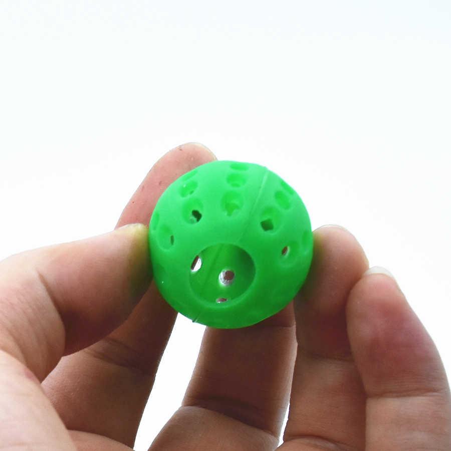 1 Pc Silikon Shisha Shisha Schalldämpfer Schalldämpfer Wasser Rauchen Rohr Chicha Nargile Waterpijp Zubehör, Zufällige Farbe