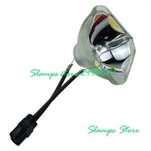 Image 5 - Сменная прожекторная лампа/лампа V13H010L42/ELPL42 для Epson PowerLite 83C / 410 Вт/822/, EMP 83H, для Epson PowerLite 83C / 410 Вт/Вт, для Epson PowerLite, для Epson, PowerLite, для Epson, PowerLite,