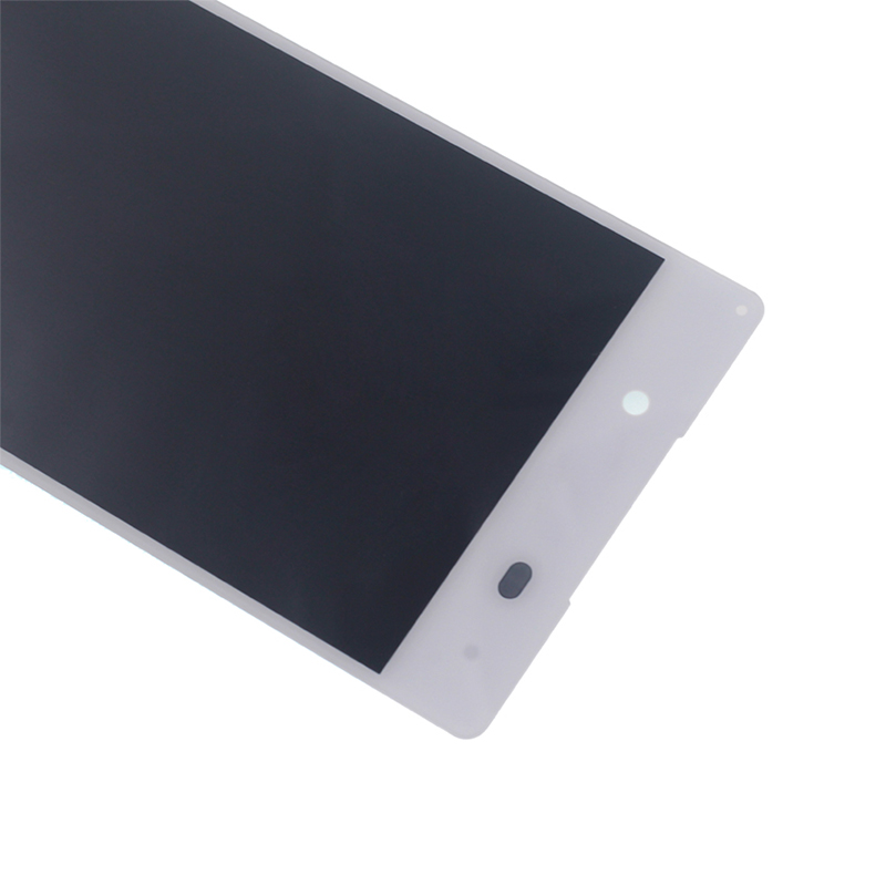 Image 3 - For Sony Xperia Z4 Z3 Plus LCD Display Digitizer Kit Sony Xperia Z4 Monitor E6533 E6553 Screen LCD Phone Parts +Free Tools-in Mobile Phone LCD Screens from Cellphones & Telecommunications