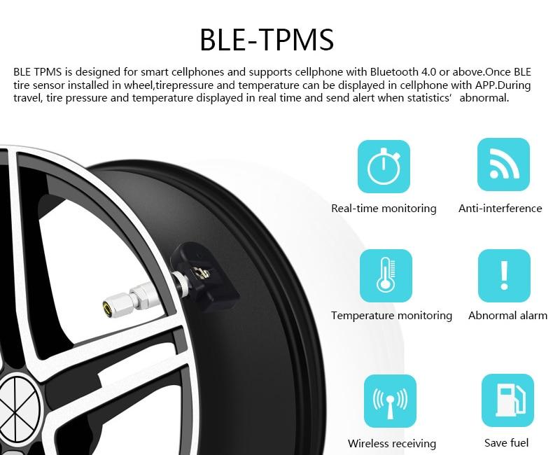 BLE-TPMS-02