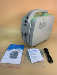 COXTOD mini oxygen concentrator generator oxygen making machine JAY-1