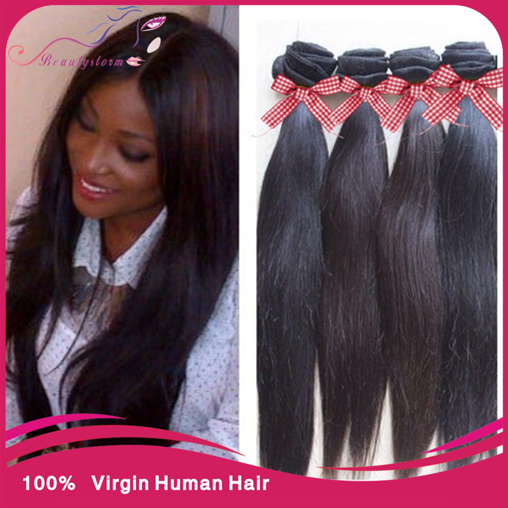 Cheap good weave hair image collections hair extension hair hair crimp picture more detailed picture about good cheap weave good cheap weave 5a modern show pmusecretfo Choice Image