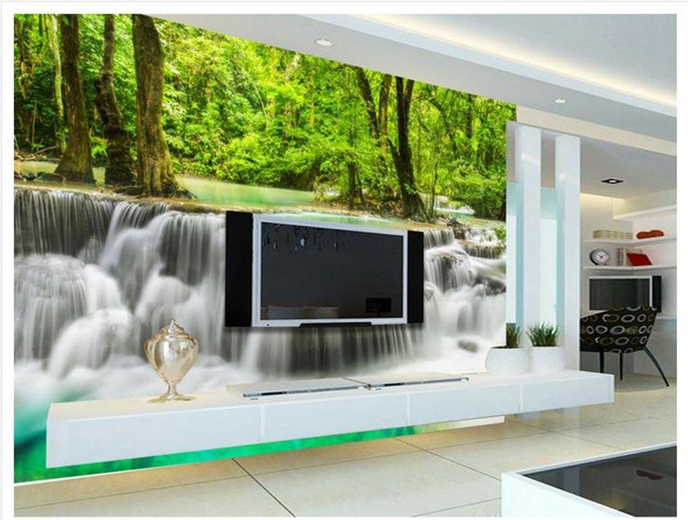 generator wallpaper buy glamour - photo #30