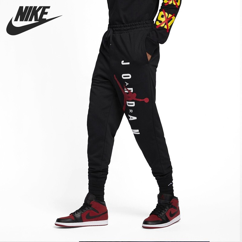 Original New Arrival NIKE   Air Lightweight  Men's  Pants Sportswear