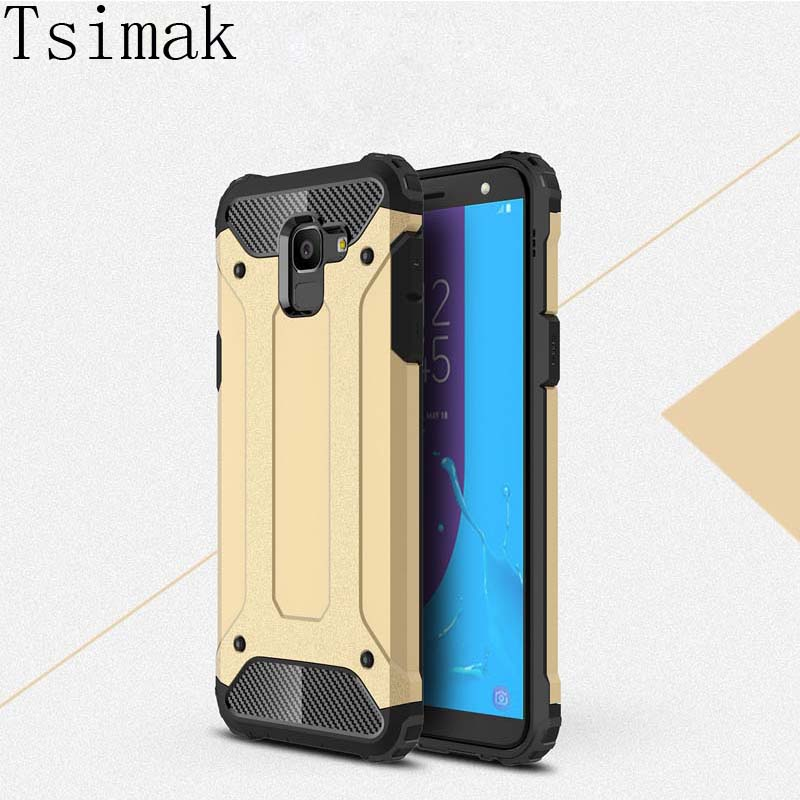 Silicone Soft Tpu For Samsung Galaxy J8 Note 3 4 5 8 9 J7 2015 Duo Max J5 J2 Pro J6 Prime J3 2017 J1 Mini 2016 J4 Plus 2018 Case Fine Quality Home