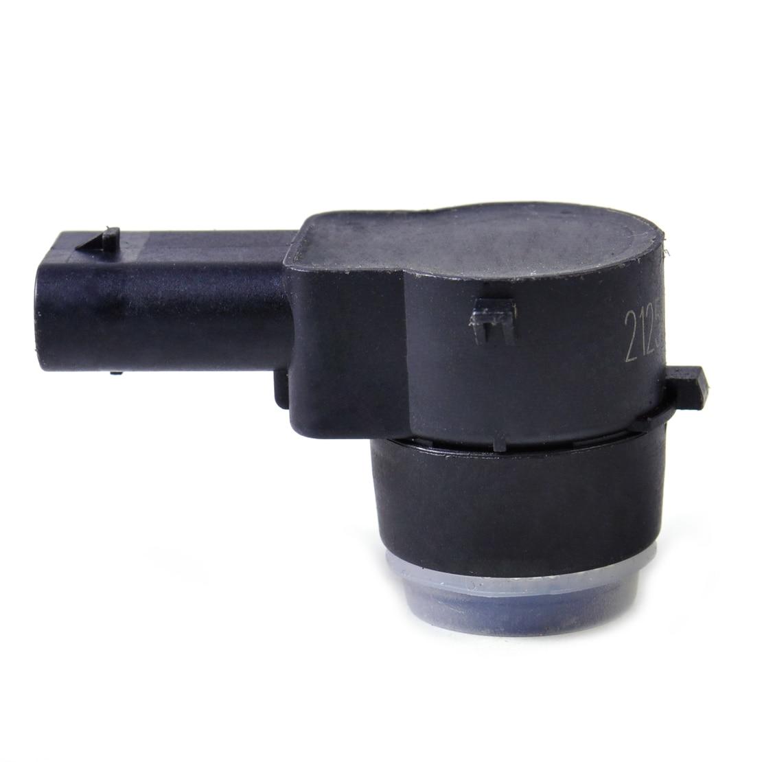 beler 4pcs / Set Sensor de aparcamiento PDC con junta tórica - Electrónica del Automóvil - foto 4