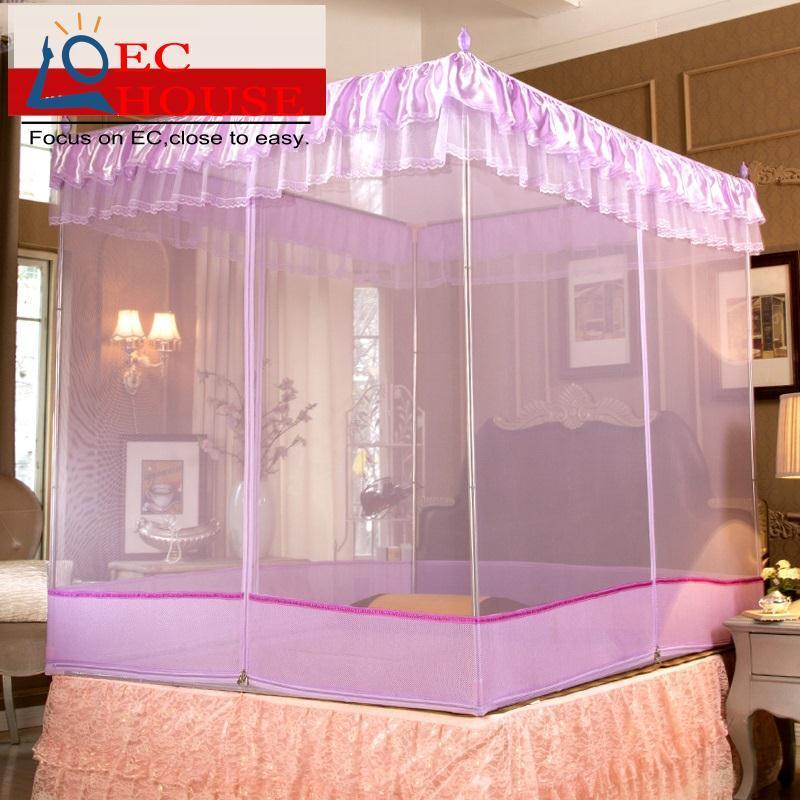 beautiful zip bed designer bett reisverschluss gallery, Schlafzimmer design
