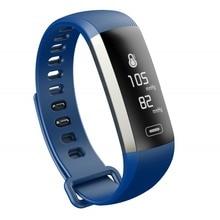 Pro Smart Браслет Фитнес трекер Браслет сердечного ритма Приборы для измерения артериального давления часы M2 измеритель пульса кислорода SMS вызова Sport Band