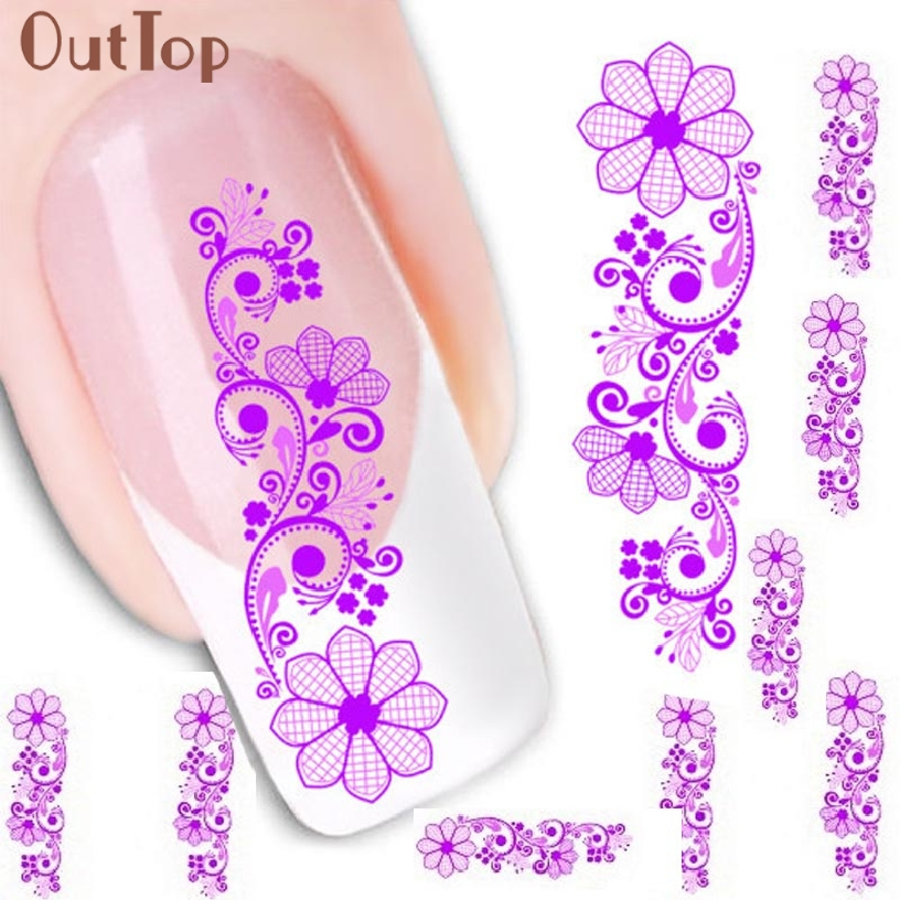 How To Safely Remove Artificial Nails