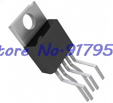 1pcs/lot LT1070CT LT1070 TO220-5 In Stock