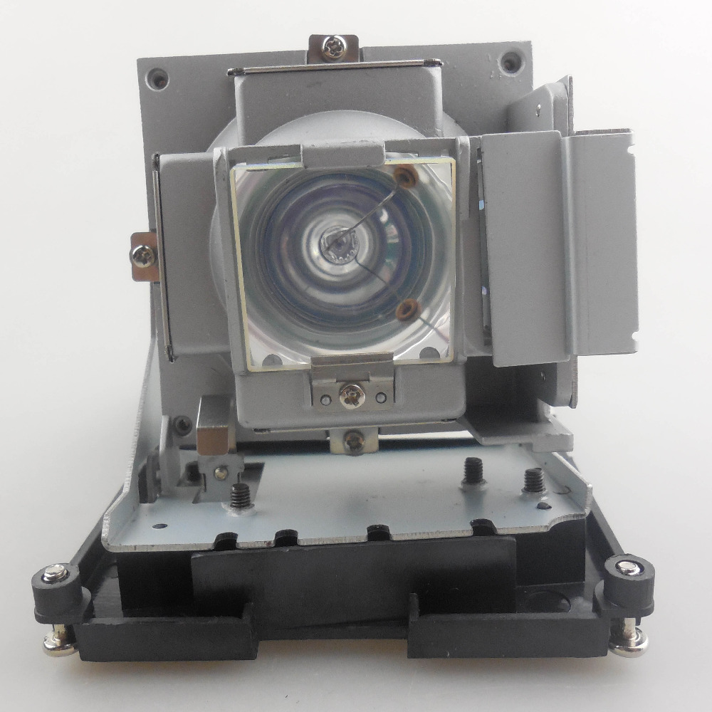 Replacement Projector Bulb with housing 5J.J2N05.011 for BENQ SP840 Projector 5 1w led bulb with ceramic housing