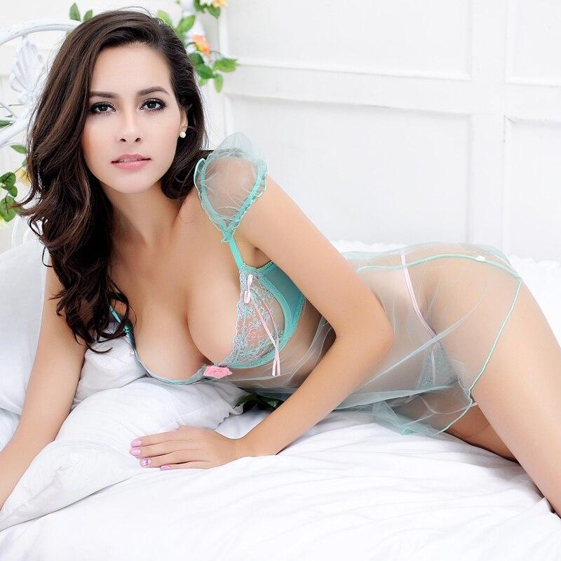 Sexsy women
