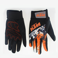 VENTA! nuevo verano invierno guantes de moto guantes moto luva motoqueiro ciclismo off road motocross guantes guantes ciclismo