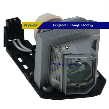 Wholesale BL-FU190E / SP.8VC01GC01 Replacement Projector Lamp with housing  For Optoma HD131Xe/HD131XW/HD25E with housing bl fp165a sp 89z01gc01 lamp with housing for optoma ew330 ew330e ex330