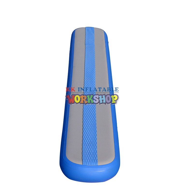 Manufacturer custom inflatable gymnastic matManufacturer custom inflatable gymnastic mat