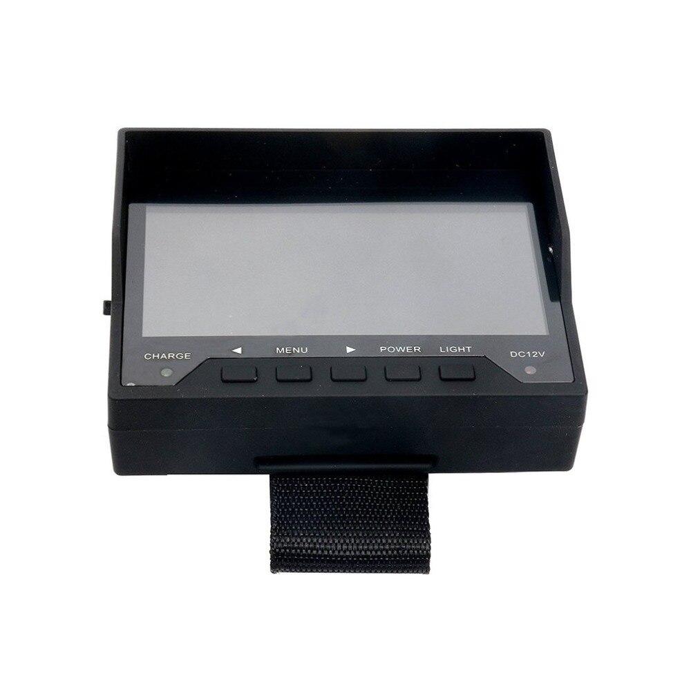 XD309101-D-4-1