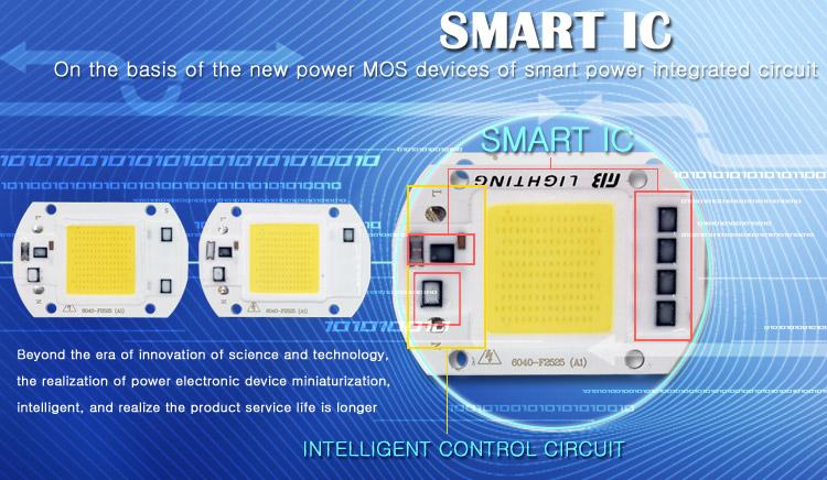new-smart-ic