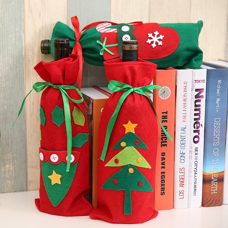 New fashion 2019 christmas gifts