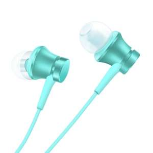 Image 5 - 100% Original Xiaomi Piston 3 Earphones Youth Colorful Edition 3.5mm 3rd Bass Earphone Basic Version Headset with Remote & Mic