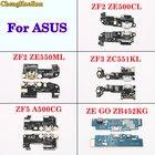 ChengHaoRan For ASUS...