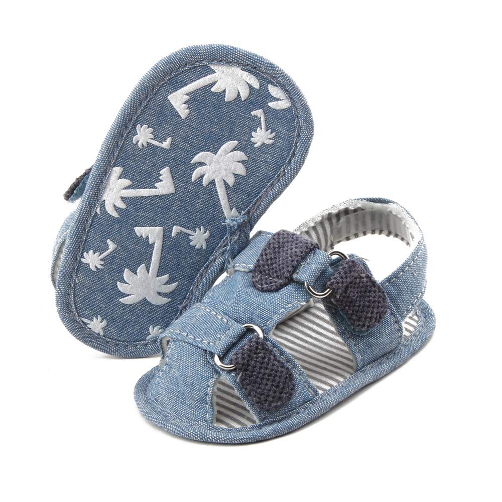 Love Mom Cotton Soft Sole Infant Newborn Baby Shoes Factory Wholesale Price Clearance Baby Shoes