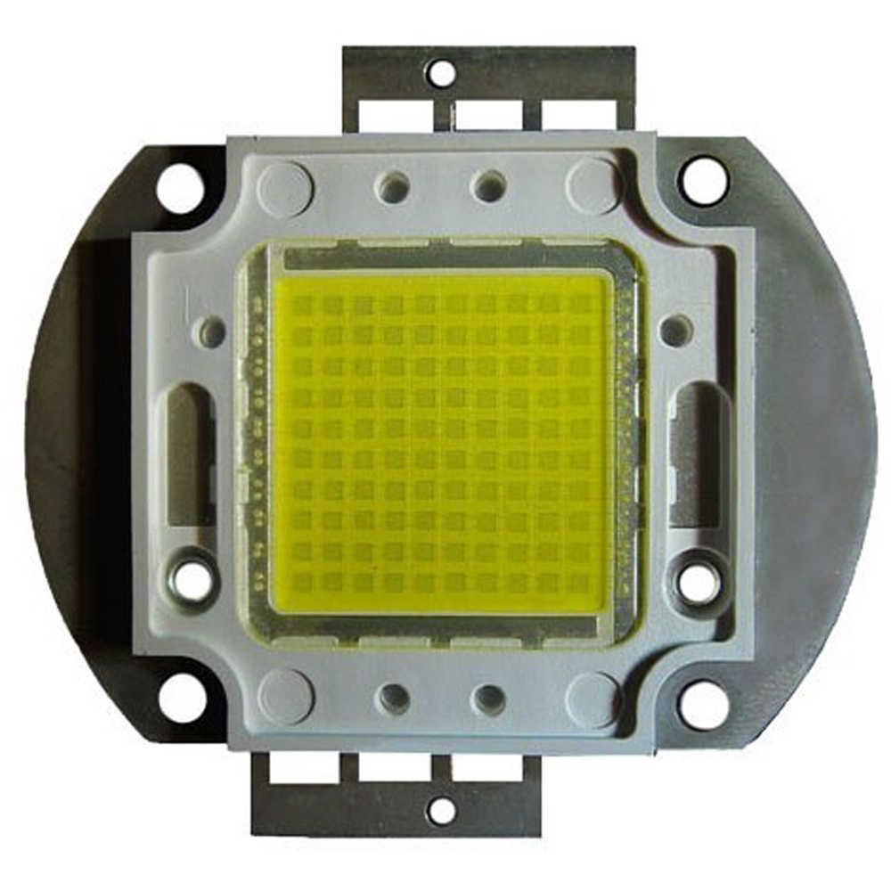 Super 10 W 20 W 30 W 50 W 100 W LED intégré haute puissance LED ampoule blanc/blanc chaud EPISTAR COB puces lampes LED