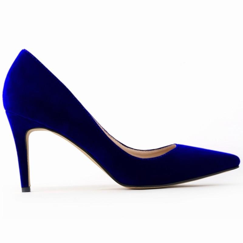 952-1VE-Blue
